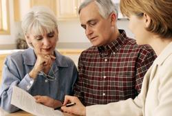 Estate Planning - Armstrong Lawyers